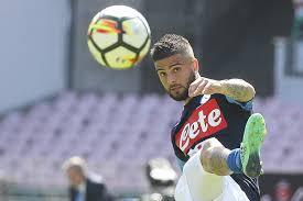 Come vedere Napoli-Fiorentina in diretta streaming - Il Veggente