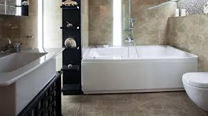bath restoration brisbane. bath restoration brisbane