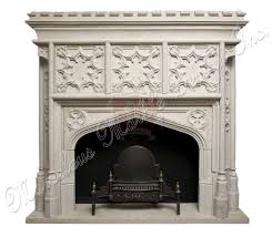 g12625 french style mantels