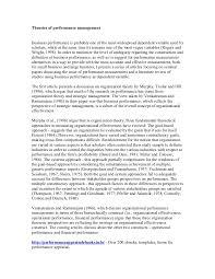 theoriesofperformancemanagement phpapp thumbnail jpg cb