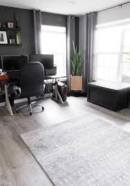 lifeproof vinyl flooring installation