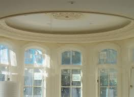 ceiling domes with lighting. Ceiling Domes GFRG By RWM Inccom With Lighting