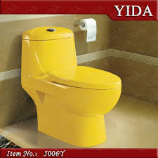 full size of beds appealing yellow toilet seat 13 wc bowl anglo indian elongated toilet seat