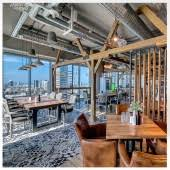 nice google office tel aviv. Nice Google Office Tel Aviv