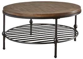 We have marked a distinct and dynamic position in the market by providing a high quality array of teakwood coffee table that is salvaged and recycled from old demolished houses. Round Lattice Carved Wood Coffee Table Decorist
