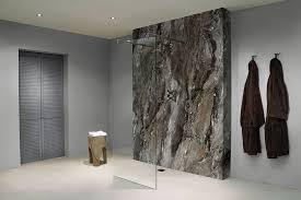 bushboard bathroom wall panels now at