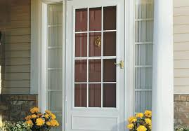 full size of door amazing replace sliding glass door with french doors cost riveting diy