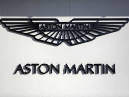 Aston Martin Stock Chart Aston Martin Share Price Aston Martin Prices Initial Public
