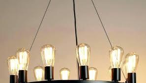 wonderful light socket covers large size of chandelier lamp socket covers lighting enchanting light bulb home