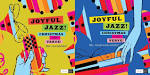 Joyful Jazz! Christmas With Verve, Vol. 1: The Vocalists