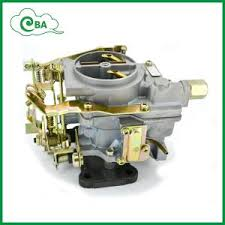 21100-1E020 HIGH QUALITY ENGINE CARBURETOR ASSY FOR TOYOTA 7K HB070 ...
