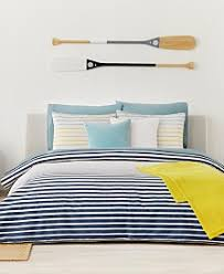 lacoste bedding towels and sheets macy s