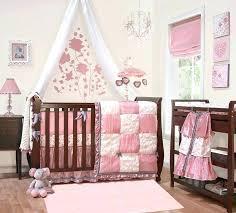 pink and grey rug for nursery pink rug nursery great baby pink rug for nursery that