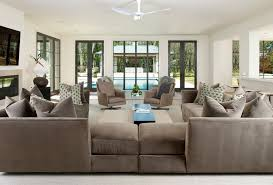 innovative family room sofa sofa design ideas best living family room sofa stunning couches