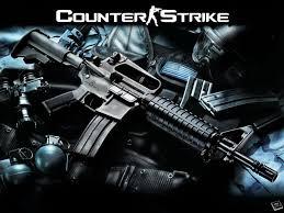 Download Counter Strike 1.6 - CS 1.6 Server