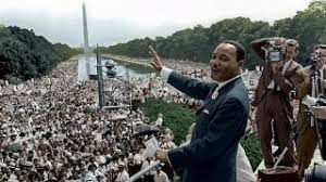 Martin Luther King I Had A Dream Speech Quotes Best of 24 Popular Quotes From Martin Luther King Jr's Famous I Have A