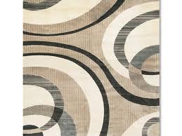 outdoor mat kohls area rugs on target indoor mad mats recycled plastic coffee tables world market habitat rug bottles retailers big lots