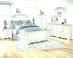 ikea bedroom sets – mosafisha.com