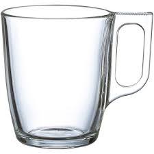 ≡ <b>Чашка LUMINARC NUEVO</b> (H5829) - в интернет-магазине ...