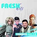 Fresh, Vol. 10