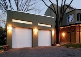 modern garage doorModern Garage Doors  Garage Door Installation Cincinnati