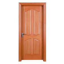 house door clipart. Door Image House Clipart
