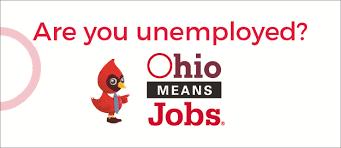 Ohio Department Of Medicaid