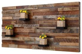wood walls decorating ideas wall art on wood panels wooden wall pertaining to wall decoration wooden renovation  on rustic wood panel wall art with stylish rustic wood wall decor ideas furnitures update pertaining to