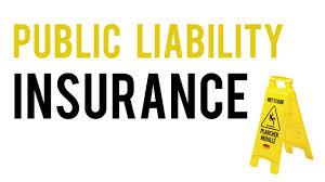 public liability insurance uk compare quotes