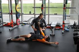 strength conditioning overview richmond oval hp strength and conditioning is a key component of our integrated and holistic approach to athlete development the oval team of strength and conditioning