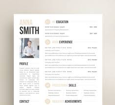 Best Resume Templates 2017 Word Creative Resume Templates Free Word Resume Examples 24 24