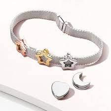 pandora reflexions bracelet south