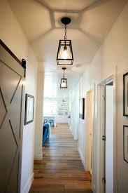 Gorgeous Hallway Lighting Fixtures Ceiling Best 25 Hallway Lighting Ideas  On Pinterest Hallway Light