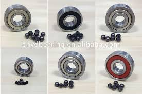 ball bearings fidget spinner. 608 ceramic bearing for hand spinner figet toy 8*22*7mm fidget ball bearings o
