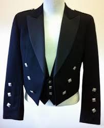 Image result for prince charlie kilt jacket