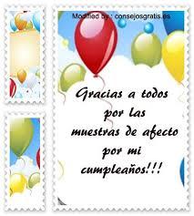 tarjeta de agradecimientos relaterad bild gratulationer pinterest hermosa