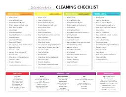 Household Chores Roster Household Chores Schedule Template House Free Home Maintenance And