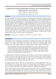 proposal example essay editorial