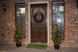 Small Picture Brick Exterior Wall Decorative Designs Pictures With Wooden Door