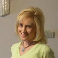 Bonnie Poole - 142 Records Total - People Finder