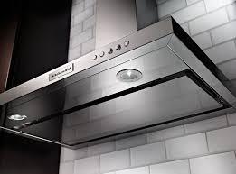 kitchenaid hood. kitchenaid range hood kvwb400dss kitchenaid d