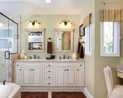 Bathroom Cabinet Design Ideas Impressive Decorating