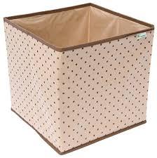 <b>HOMSU Коробка-куб для</b> хранения вещей — купить по выгодной ...