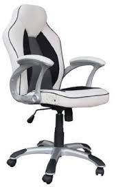 office chair with speakers. Unique Office X Rockeru0027s Deluxe Executive Desk Chair With Sound Looks Great At Home Or In  The Office Builtin Stereo Speakers Give You Full Rocker Immersion With Office Chair Speakers