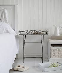 grey and white bedroom furniture. grey and white bedroom furniture new england scandi danish style to decorate your from the lighthouse