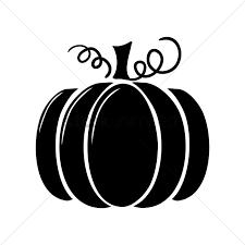 pumpkin clipart black and white. Contemporary White And Pumpkin Clipart Black White I