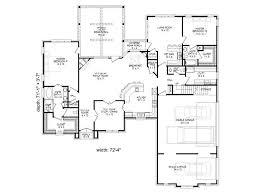 multi generational house plans 2