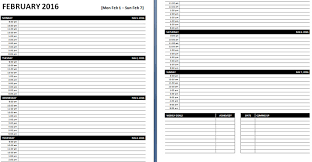 office planner online. Printable-weekly-planner-ms-word-template Office Planner Online
