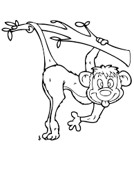 Household gas and water • whistle • plastic sheeting • map of the area. Monkey Make Funny Monkey Face Coloring Page Download Print Online Coloring Pages For Free In 2020 Monkey Coloring Pages Coloring Pages Monkeys Funny