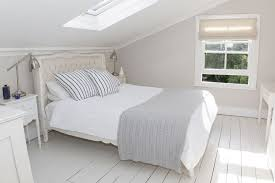 Decorate And Design How To Decorate And Design A Bedroom 20